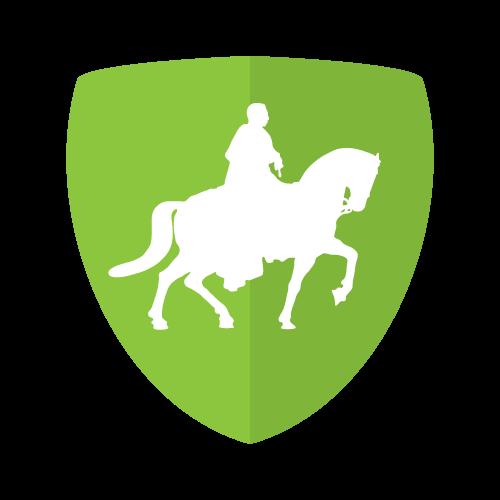 petrovgrad logo simbol