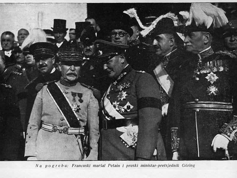 Atentat 1934.