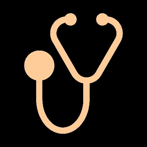 zdravstvo