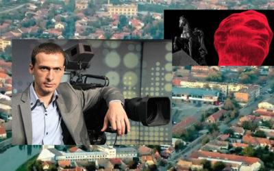 МИЛАН РАДАКОВИЋ – ПЕТРОВГРАД- ЛЕГАЛИЗАМ – ДЕМОКРАТИЈА