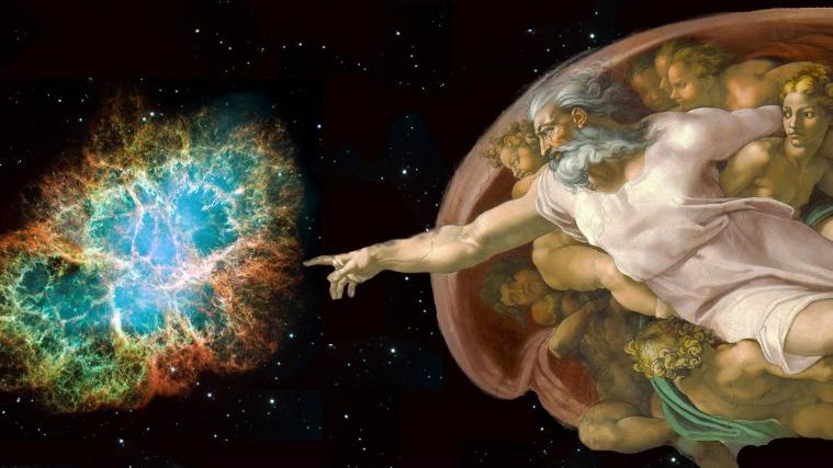 ВЕРА У ПРОЦЕСУ ОЗДРАВЉЕЊА БОЛЕСНИКА ( II – ДЕО)