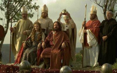 МИСЛАВ ХОРВАТ: ИСТИНА О ХРВАТСКОЈ ИСТОРИЈИ