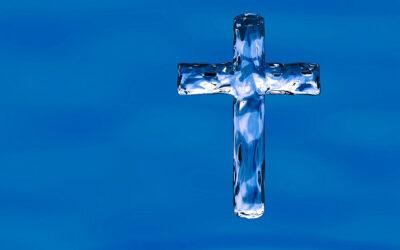 СВЕТИ ВЛАДИКА НИКОЛАЈ: О ЗНАЧАЈУ БОГОЈАВЉЕНСКЕ ВОДИЦЕ