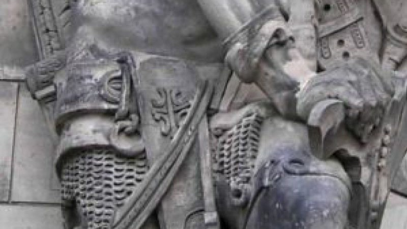 АКАДЕМИК АЛЕКСАНДАР ЛОМА – SERBOI – CERVETII – ZERUIANI – СРБИ