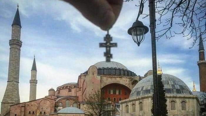 МАРКО ИЛИЋ – ПАД ЦАРИГРАДА – СУДЊИ ДАН