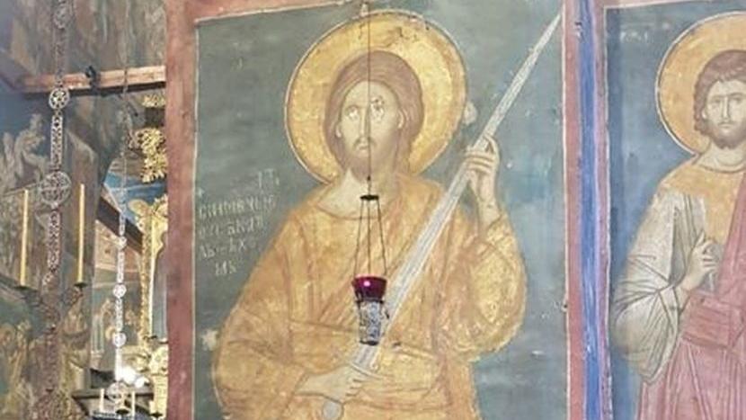 ИВАН ИЉИН: О СУПРОТСТАВЉАЊУ ЗЛУ СИЛОМ