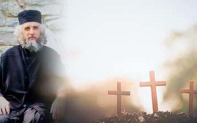 АРХИМАНДРИТ ЛАЗАР АБАШИДЗЕ: ШТА ТРЕБА ДА ЗНА СВАКИ ПРАВОСЛАВНИ ХРИШЋАНИН – КОЈА ЈЕ ЦРКВА СПАСОНОСНА
