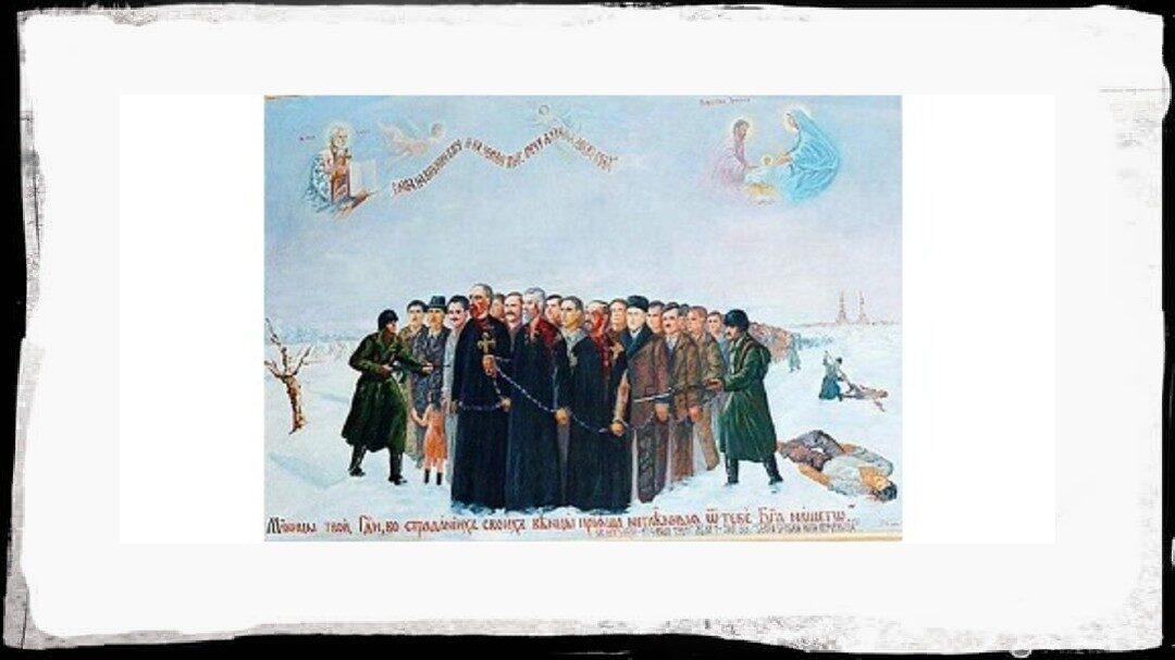 АПЕЛ У ОДБРАНУ НЕВИНИХ ЖРТАВА ПОГРОМА (РАЦИЈЕ) У НОВОМ САДУ 1942.