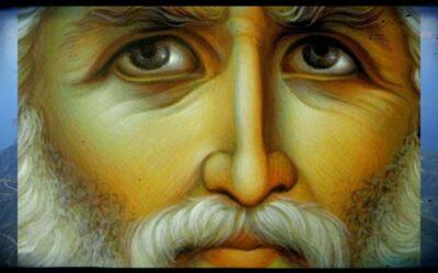 СВЕТИ ПАЈСИЈЕ СВЕТОГОРАЦ: ЂАВО – ДЕМОНИ – ИСКУШЕЊА