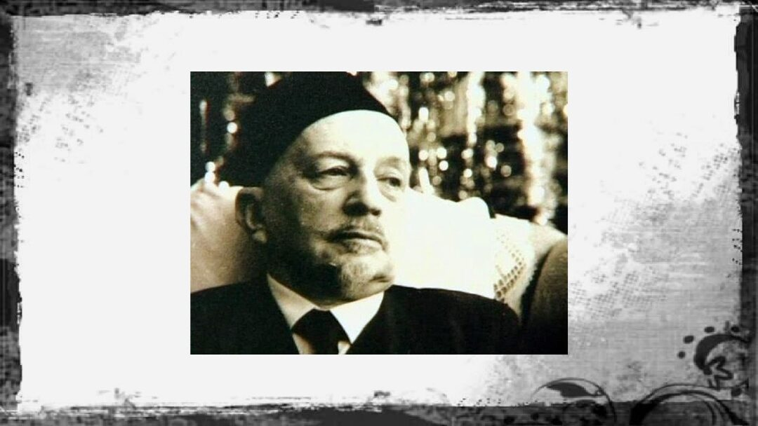 ИВАН ИЉИН: БОЖАНСКИ НАЦИОНАЛИЗАМ